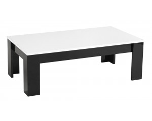 MODENA TABLE BASSE RECT....