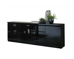 ROMA BASE DRESSOIR 220...